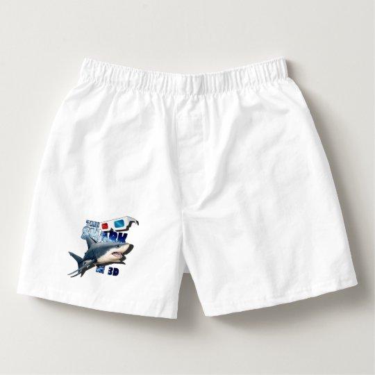 Hajfilmen Boxers
