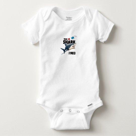 Hajfilmen T Shirt