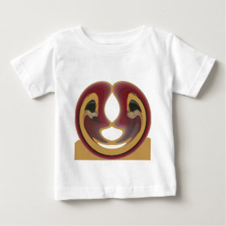 Hakuna Matata afrikansk Tratidional stam Image.png T Shirts
