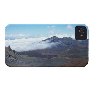 Haleakala Hawaii Case-Mate iPhone 4 Skydd