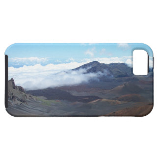 Haleakala Hawaii iPhone 5 Cover