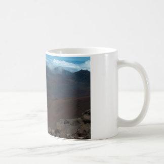 Haleakala Kaffemugg