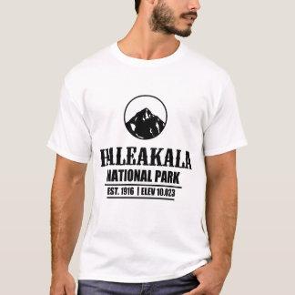 HALEAKALA-NATIONALPARK TEE SHIRT