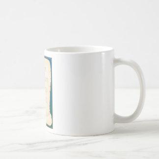 haley kaffe muggar