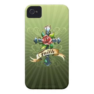 Håll fodral för troiPhone 4 Case-Mate iPhone 4 Case