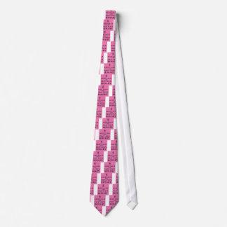 Håll lugn & be din radbandsvart på rosor slips