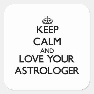 Wybory 2015 – porażka astrologów