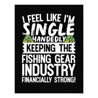Hålla fiskenäringen ekonomiskt stark brevhuvud