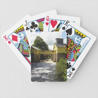 Halland sverige spelkort