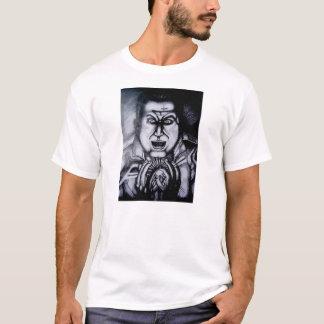 Hållande orbT-tröja för Villain Tee