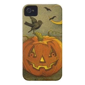 Halloween 4923 Case-Mate iPhone 4 case