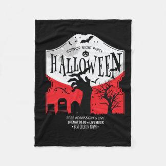 halloween filt