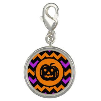 Halloween modepumpa berlocker