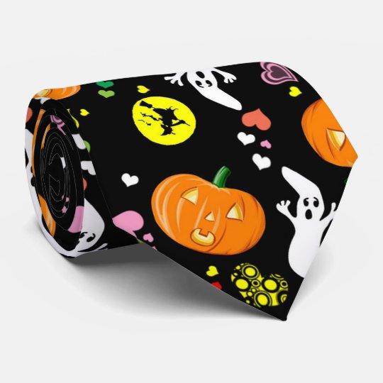 Halloween Slips