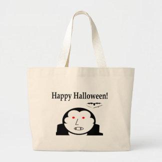 Halloween vampyr kassar