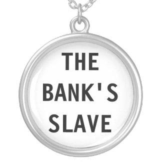 Halsband den slav- gruppen