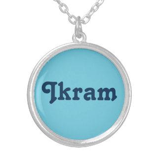 Halsband Ikram