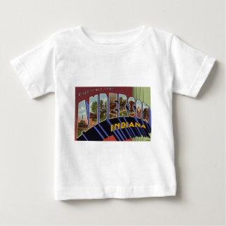 Hälsningar från andersson Indiana T Shirts