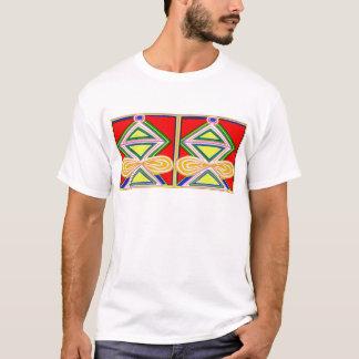 HALU - Karuna Reiki Tee Shirt