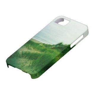 Halv liter. Reyes vandring iPhone 5 Case-Mate Cases