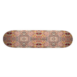 HAMbyWG - Skateboard - infödd öbo