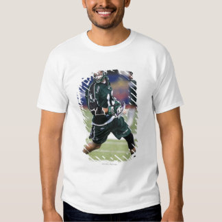 HAMILTON KANADA - JULY1:  Stephen Berger #13 T-shirts