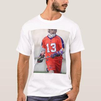 HAMILTON KANADA - MAJ 19:  G. Faktureringar #13 4 T Shirts