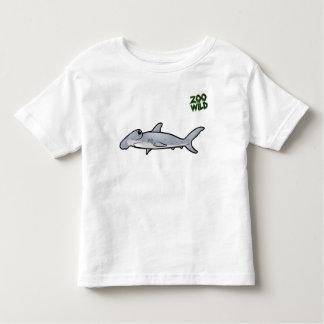 Hammerheadhaj T Shirts