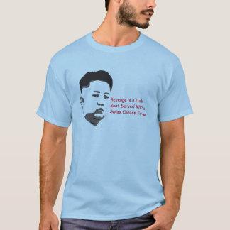 Hämnd T-shirt