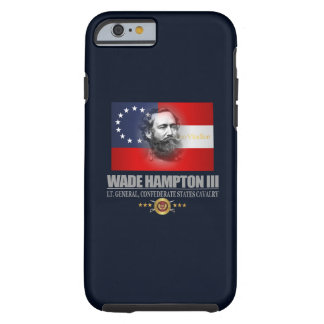 Hampton (sydlig patriot) tough iPhone 6 fodral