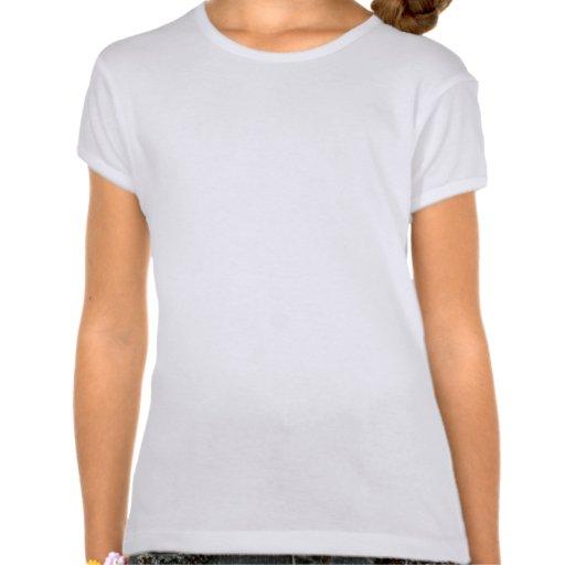 Hamster i ditt fick- tröjor