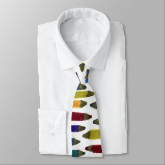 Hand plockade ritar slips