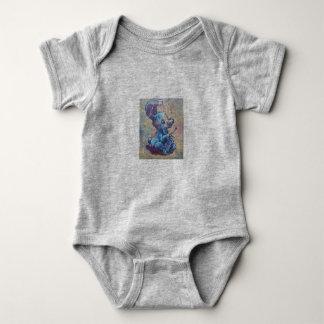 Handarbetekanin T-shirts