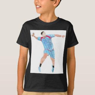 HANDBOLL 001.jpg T Shirts