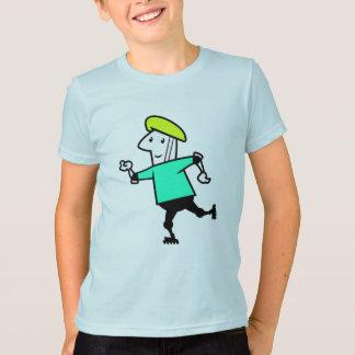 handboll för bilder för unget-skjortor sportar t shirts