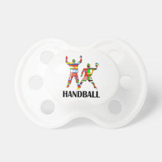 Handboll Napp