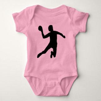 Handboll T Shirt