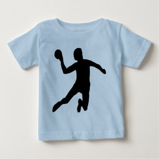 Handboll Tee Shirts