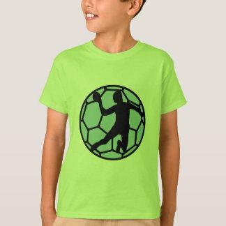 Handboll Tshirts