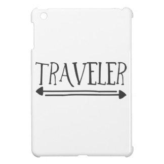 Handelsresande iPad Mini Skydd