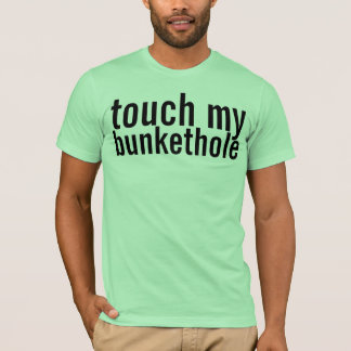 handlag t shirts
