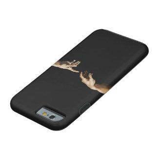 handlag tough iPhone 6 skal