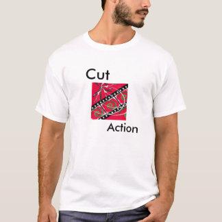 handling tshirts