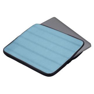 Handstilpapper Laptop Sleeve