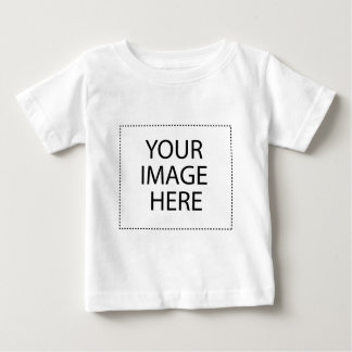 hänga lös t-shirt