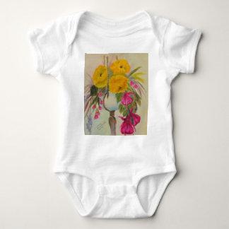 hängande flowers.jpg t shirt