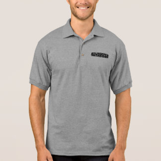 HangarfartygCarl Vinson T-tröja Polotröja