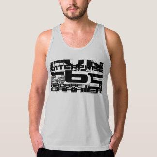 HangarfartygföretagT-tröja Tanktop