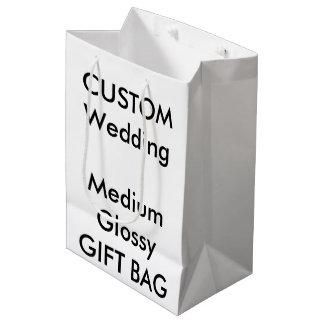 Hänger lös den beställnings- gåvan för bröllop