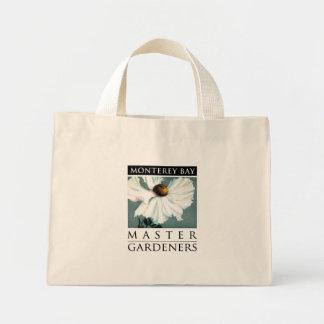 Hänger lös ledar- trädgårdsmästarar för den Monter Mini Tygkasse